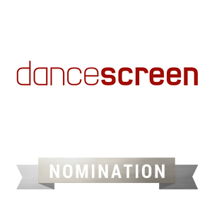 Dance Screen Award