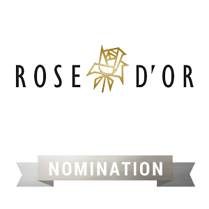 Rose d'Or Award