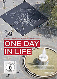 One Day in Life, Book