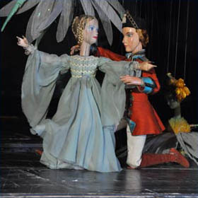 images/program_ballet/salzburg_marionette_theatre_double_bill_2.jpg