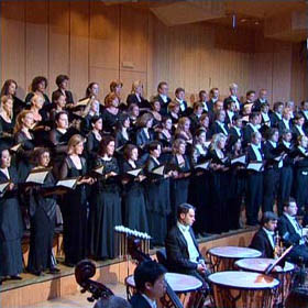 Christian Thielemann: A German Requiem