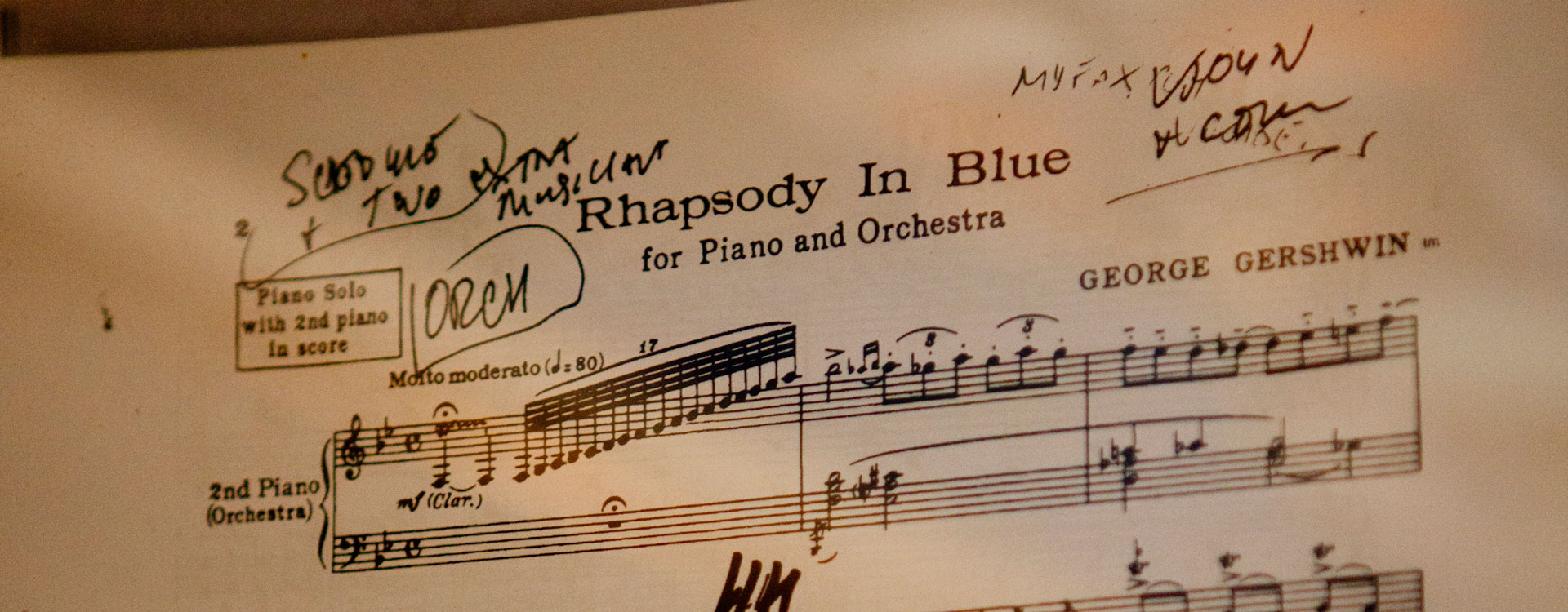 Rhapsody in Blue: Herbie Hancock joins Dudamel to open LA Phil season