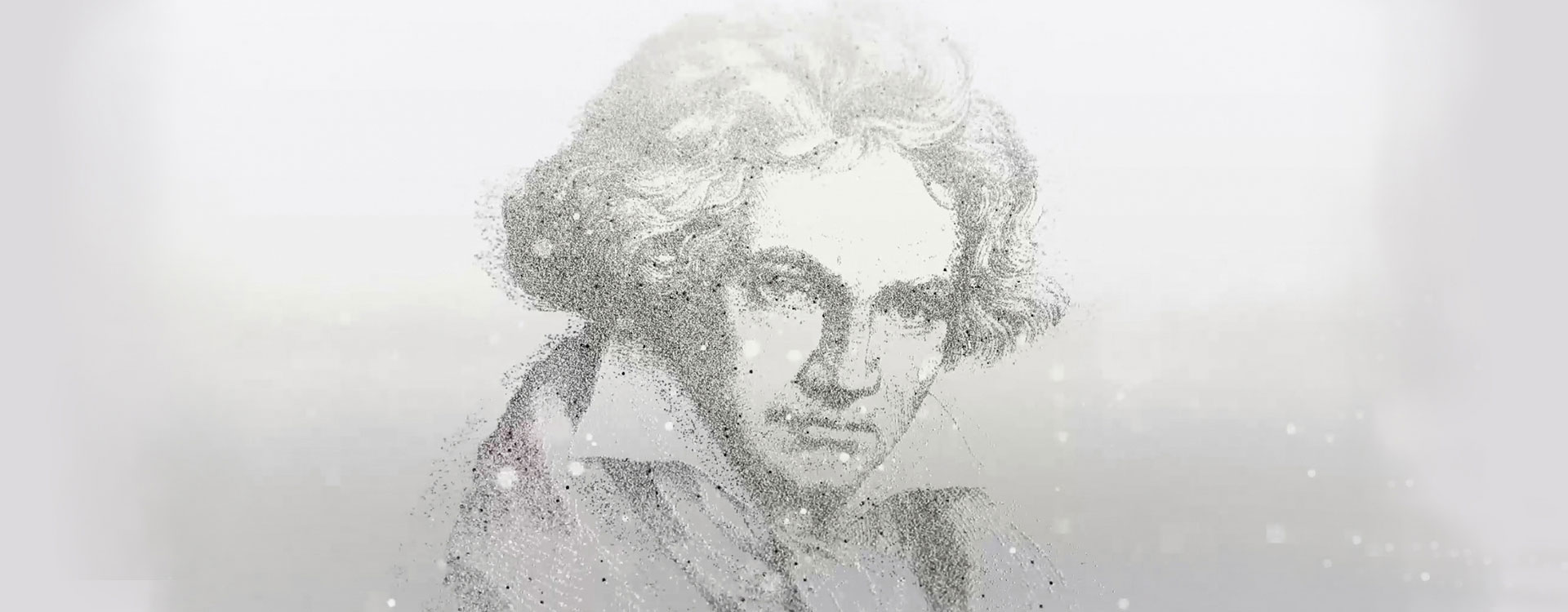The World Without Beethoven?